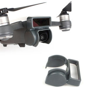 Camera-Lens-hood-Sunhood-Sunshade-Anti-glare-Gimbal-Protector-for-DJI-SPARK.jpg_.jpg