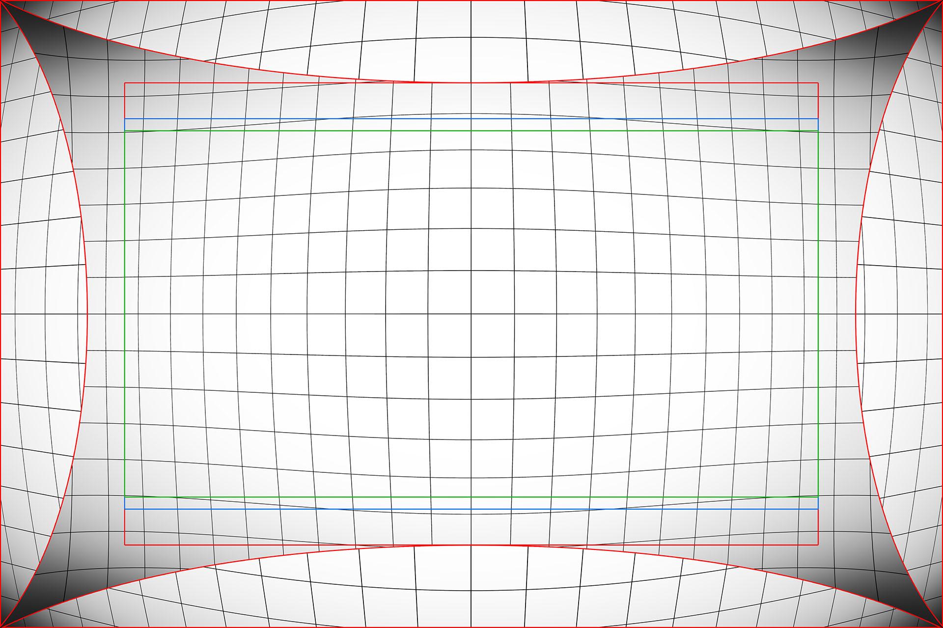 Sensor Lens 00 Overlay.jpg