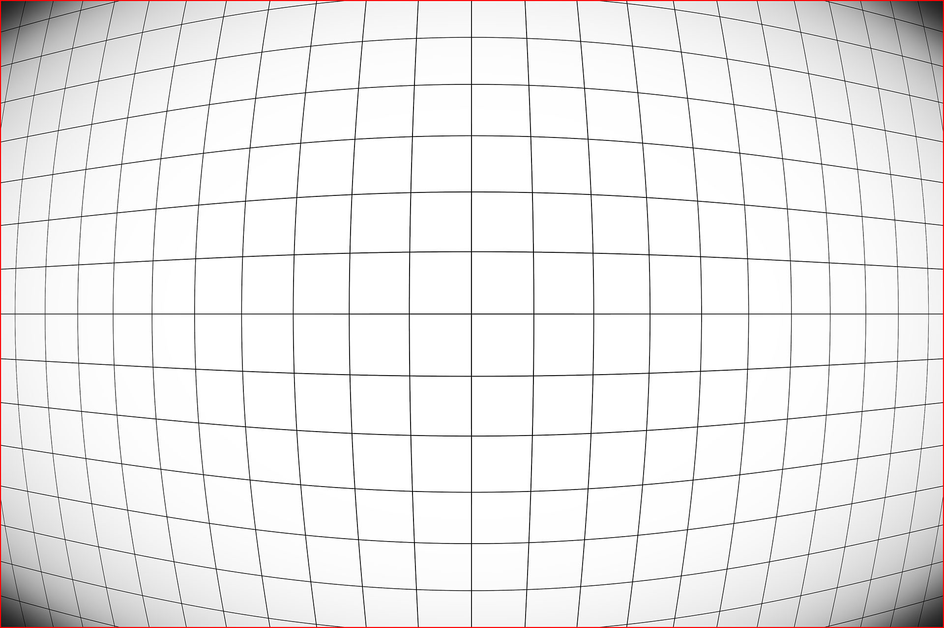 Sensor Lens 01.jpg