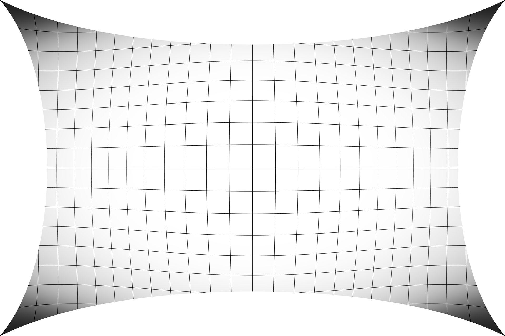 Sensor Lens 02.jpg