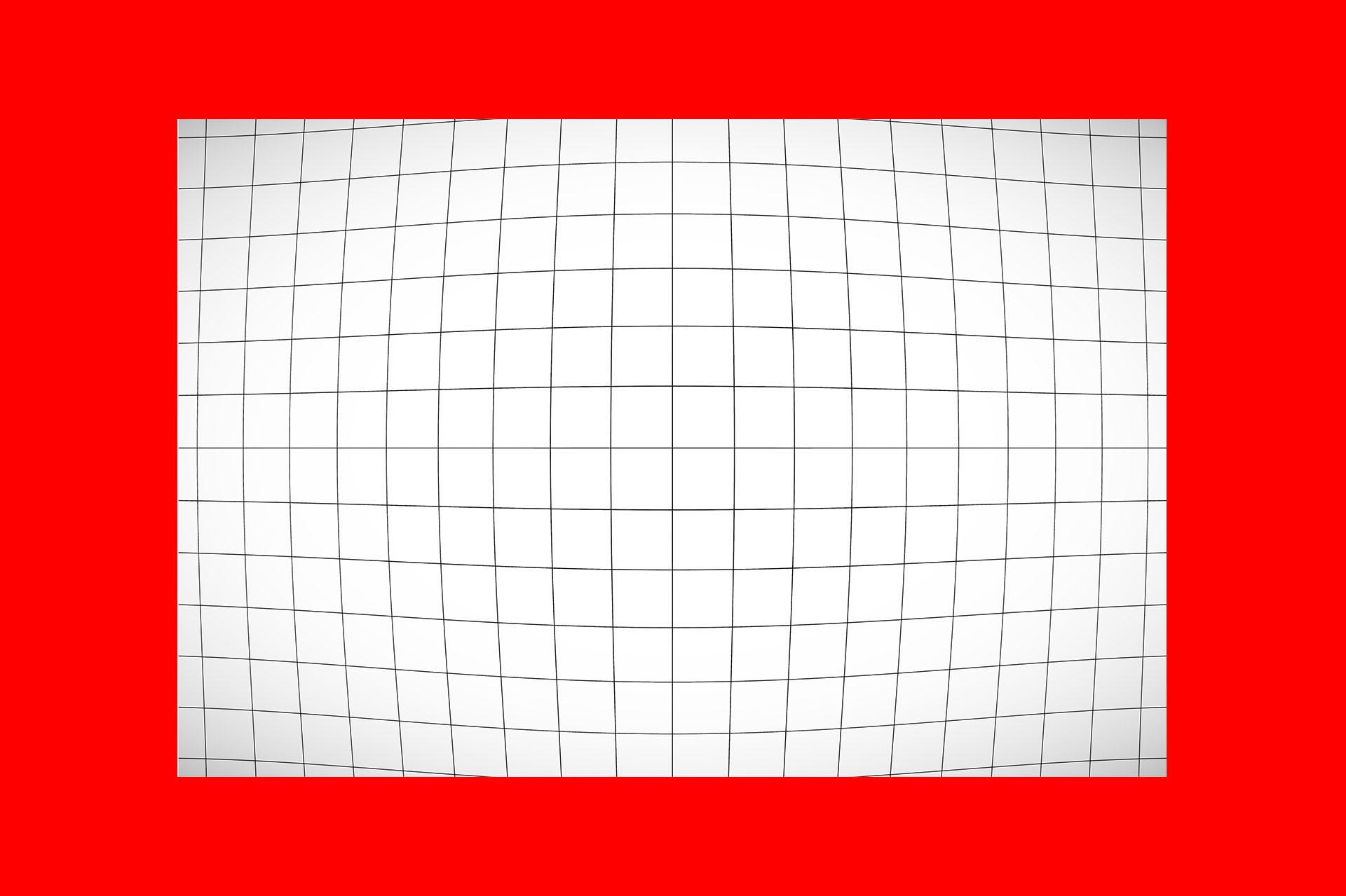 Sensor Lens 03r.jpg