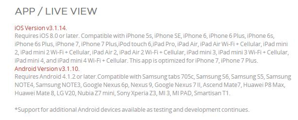 compatible list.png