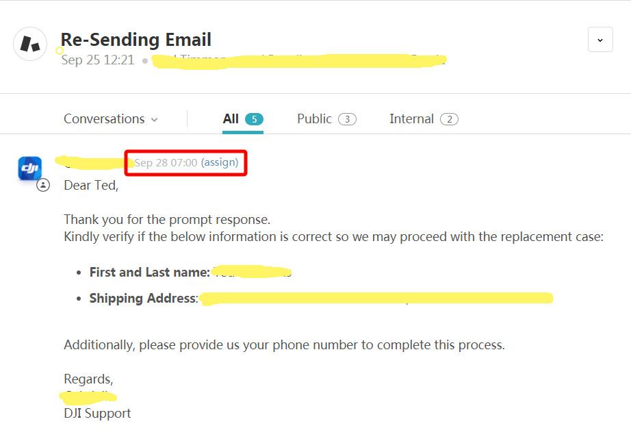 Re-Sending Email.png
