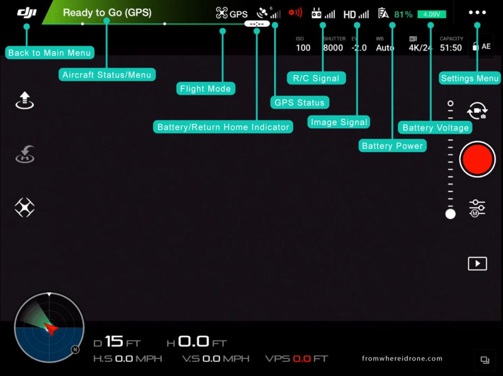 Top-Bar-DJI-Go-App-Drone-1024x765.jpg