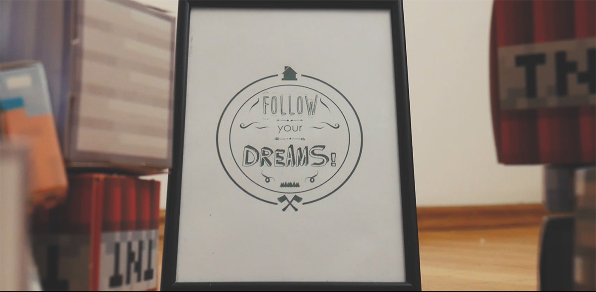 follow-dreams.jpg