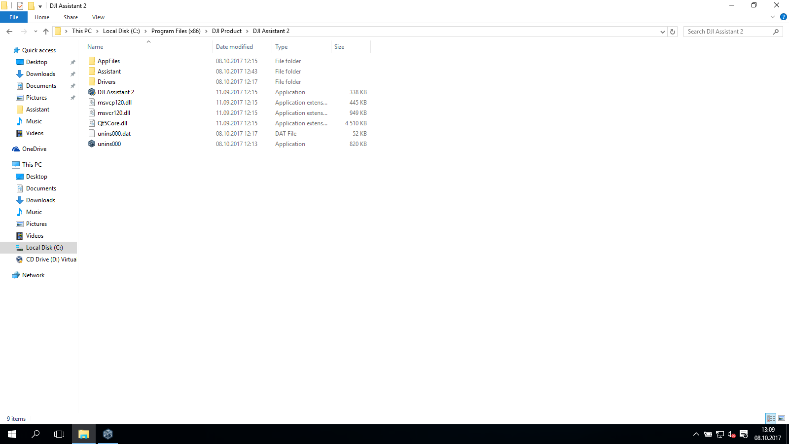 files2.png