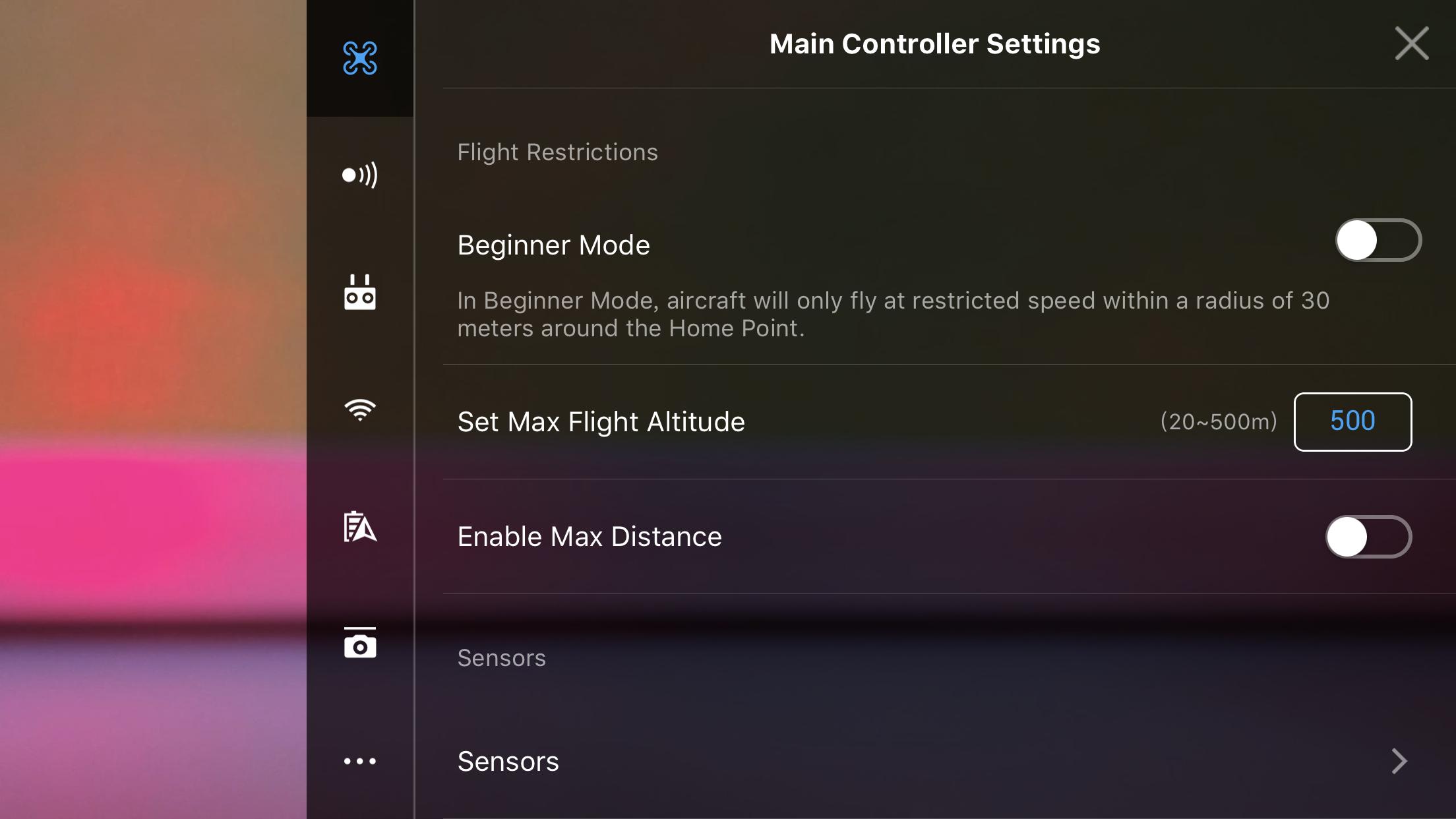 MC settings.jpg