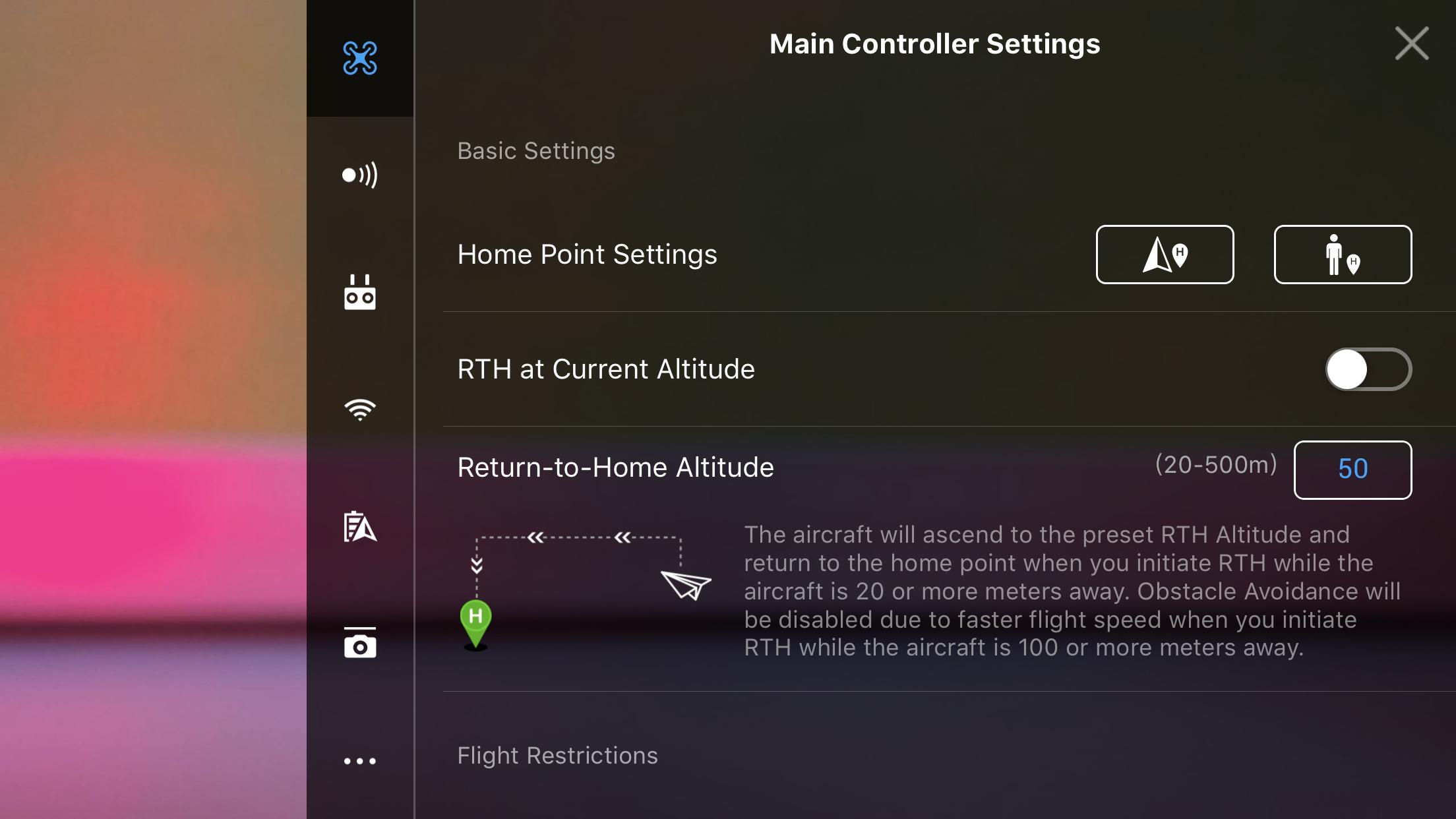 MC settings 2.jpg