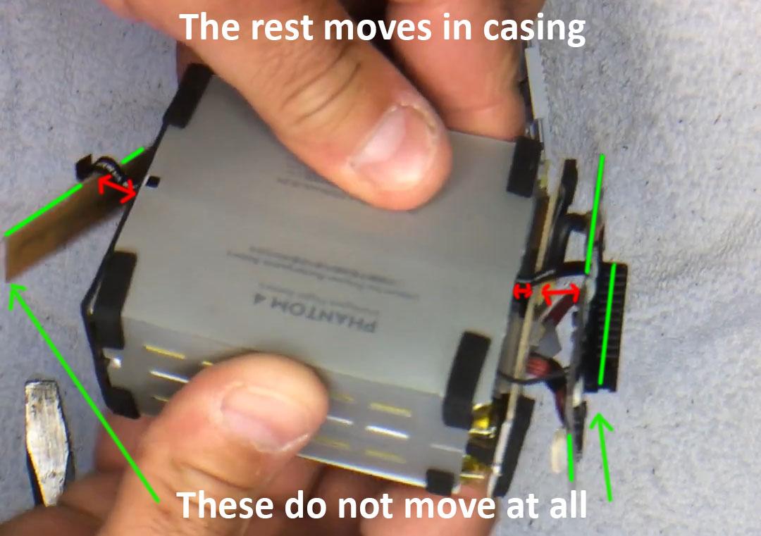 Battery 01.jpg