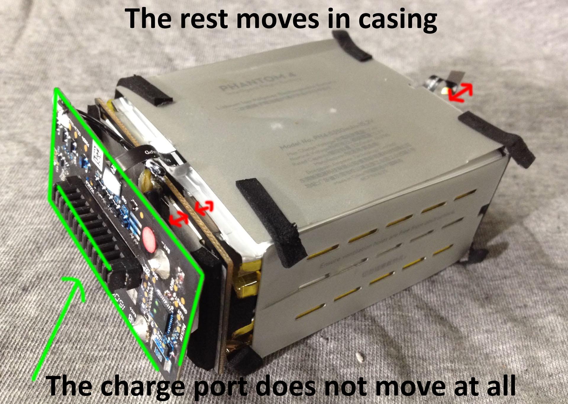 Battery 02.jpg