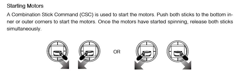 start motor.png