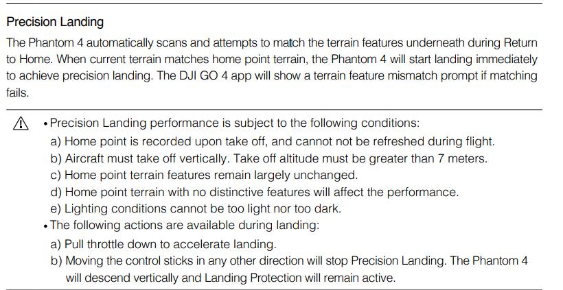 Precision Landing.png