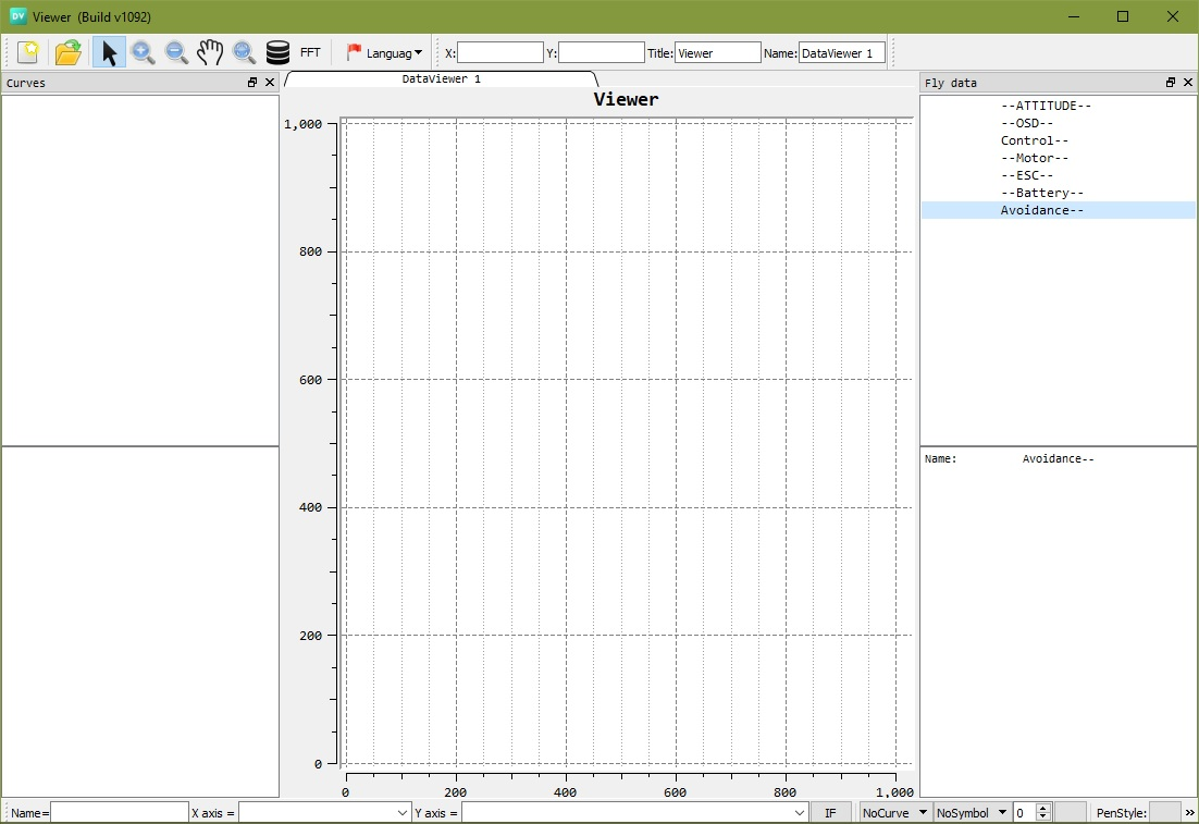 data viewer.jpg