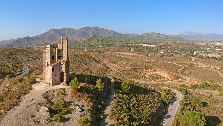 castle-mijas-panorama-small.jpg