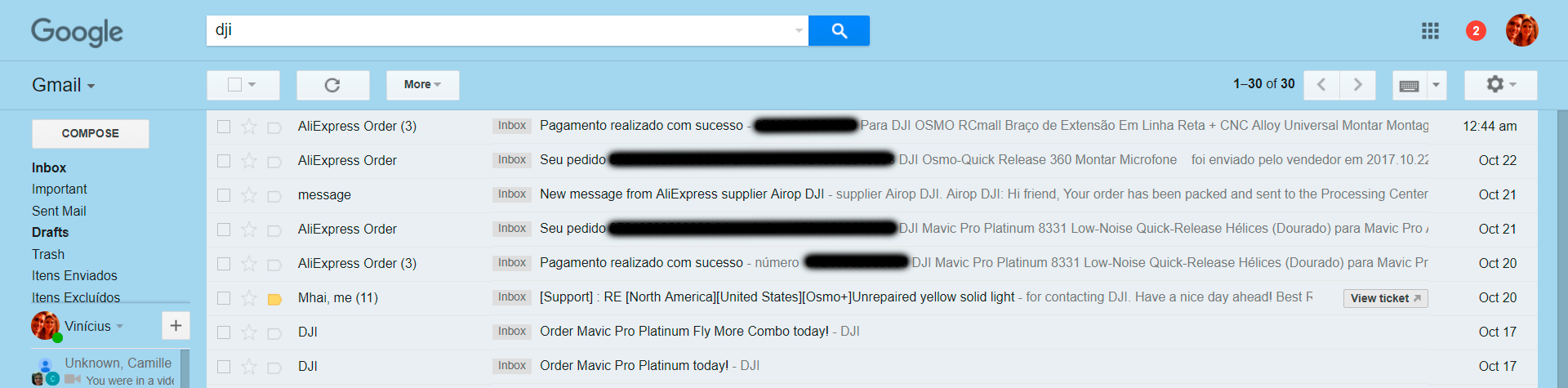 print email 1.png