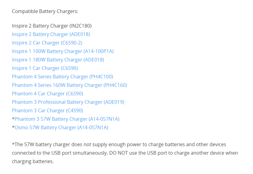 CS CHARGER.png