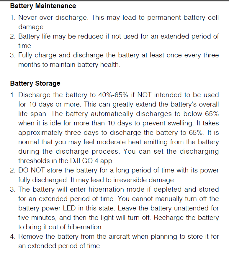battery storage.png