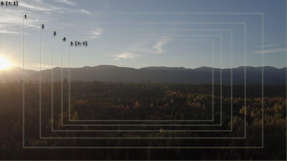 Mavic Pro 1080 Zooms.jpg