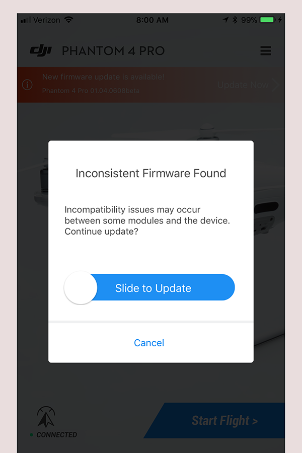 Inconsistent Firware Found.png