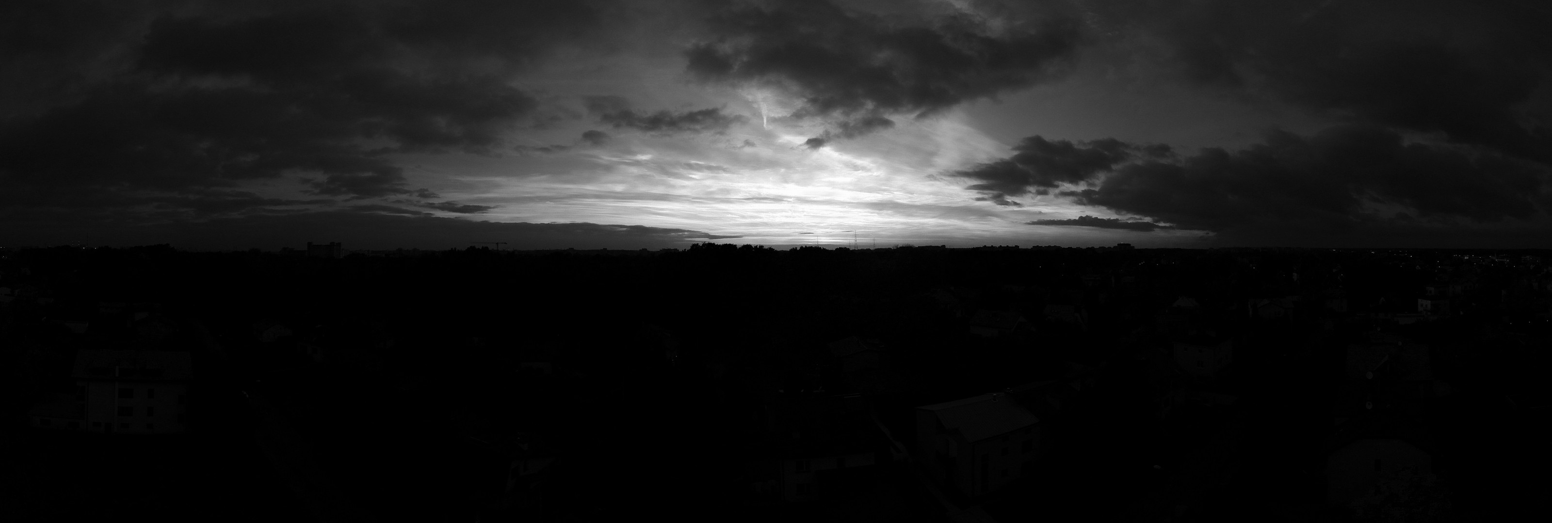 bw-sunset.jpg