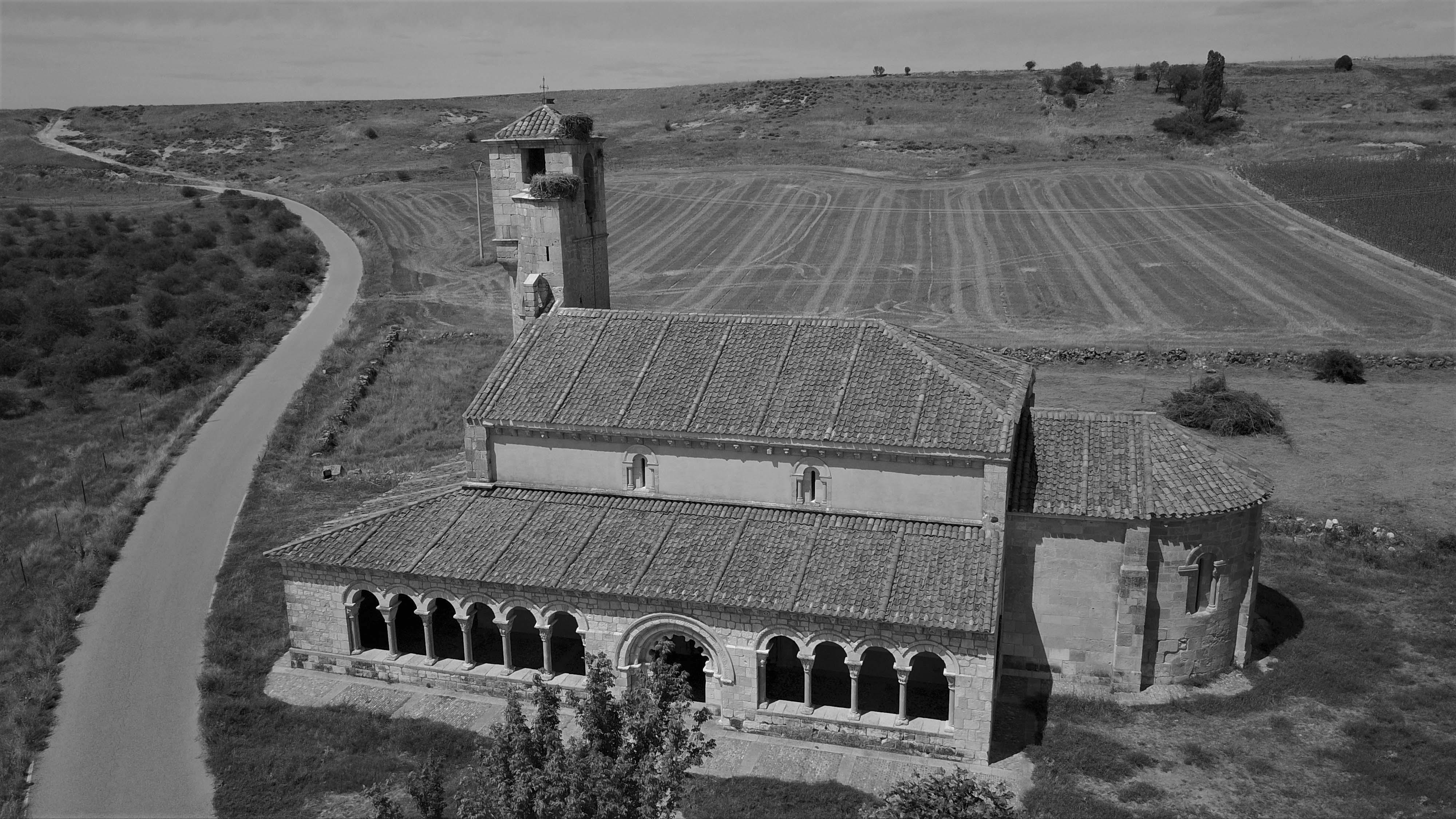 13th century church