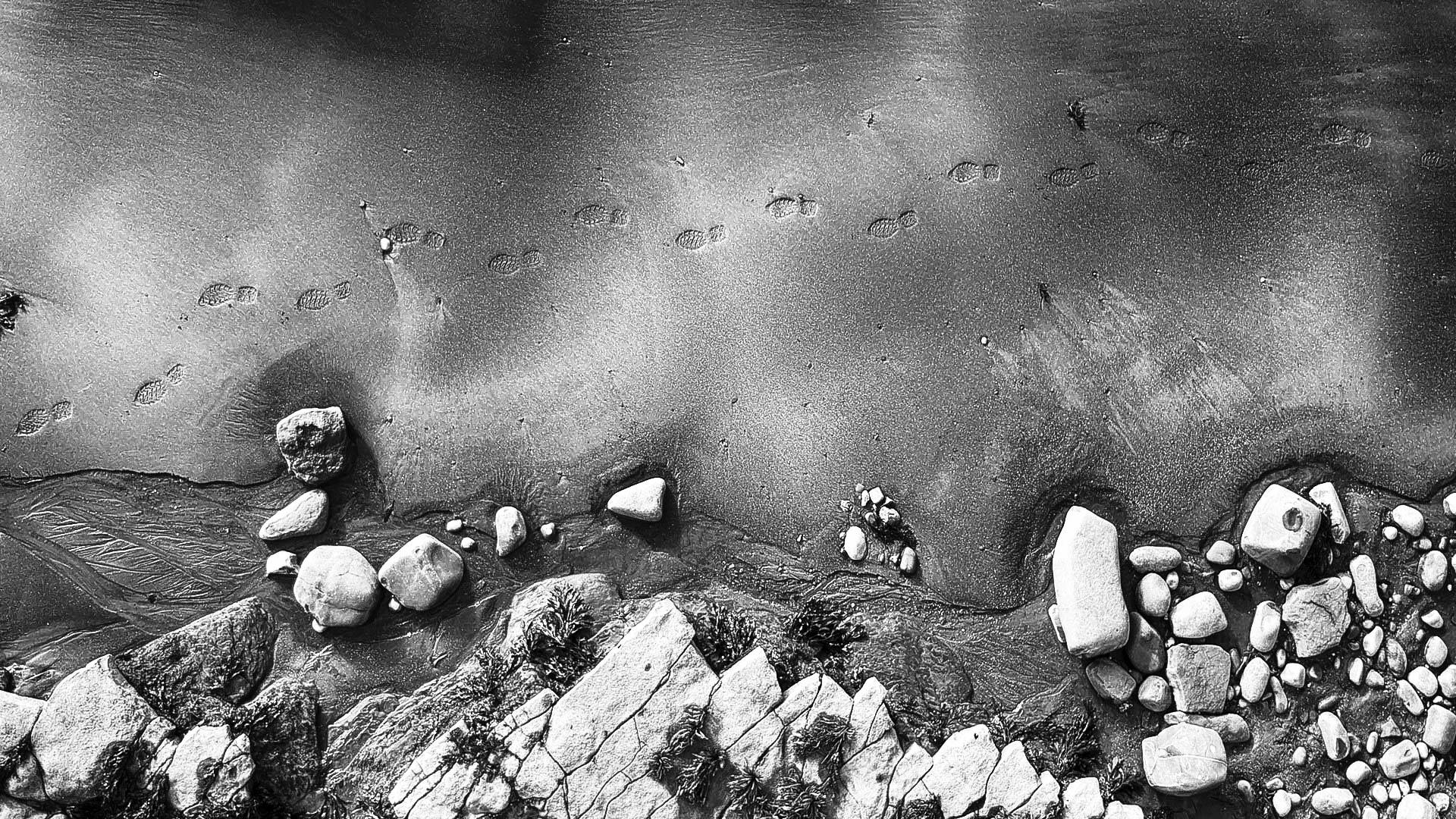 Kilve Beach 2.jpg