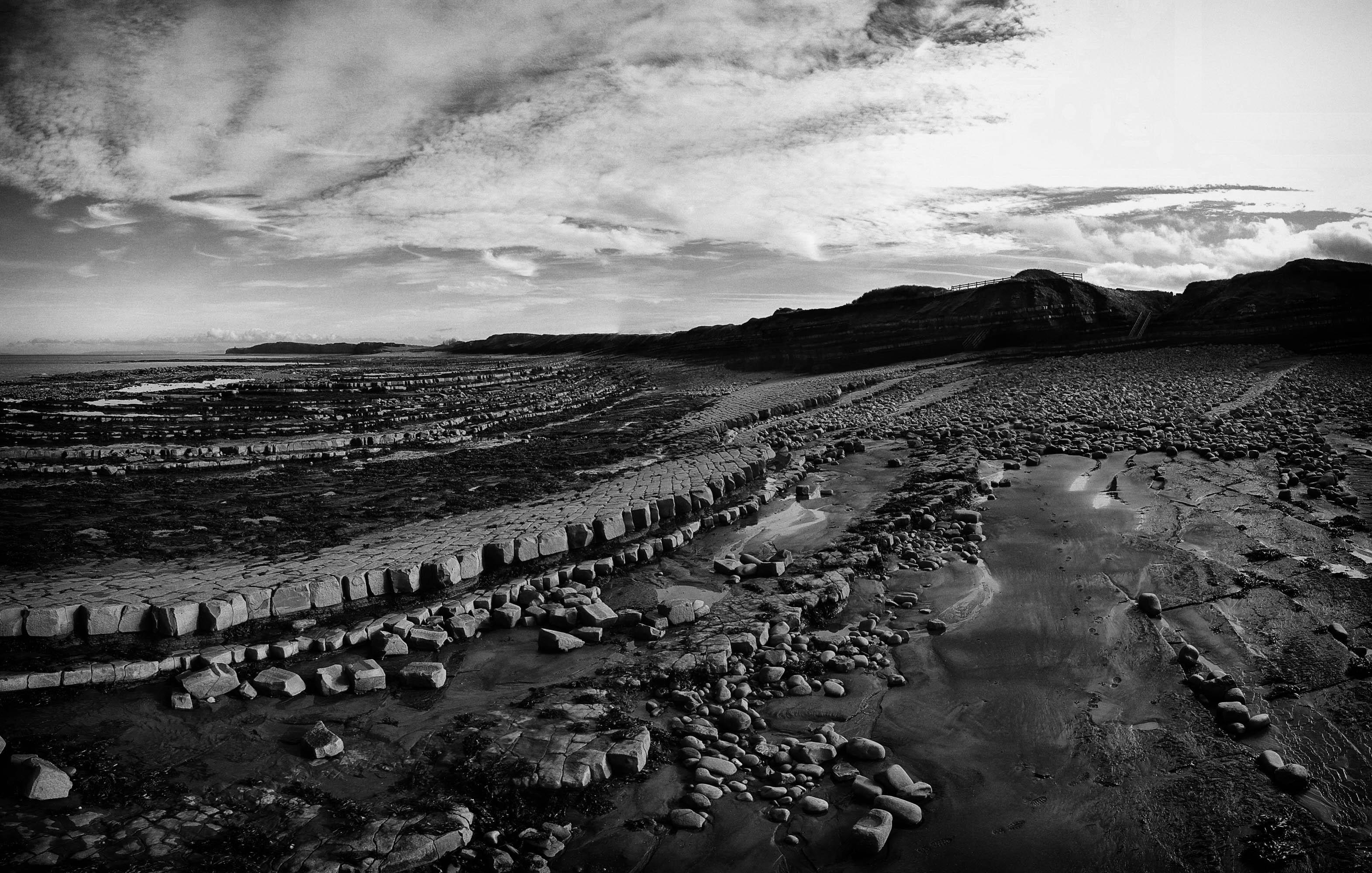 Kilve Beach 4.jpg