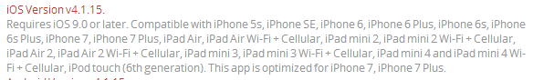iOS device.png