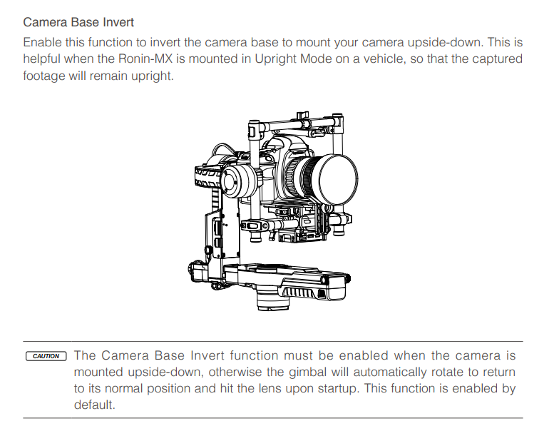 Camera Base Invert.png