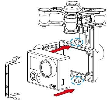 H3-3D Camera mount.jpg