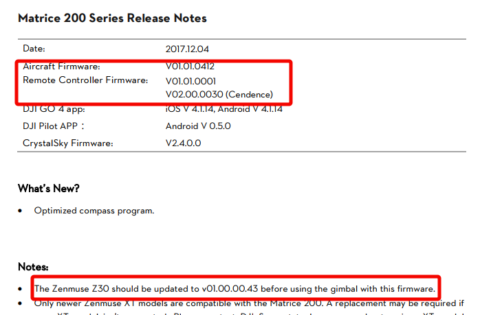 M200 release note.png