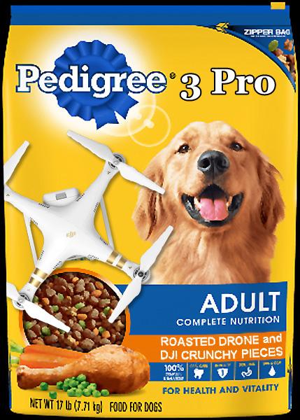 Pedigree Drone.jpg