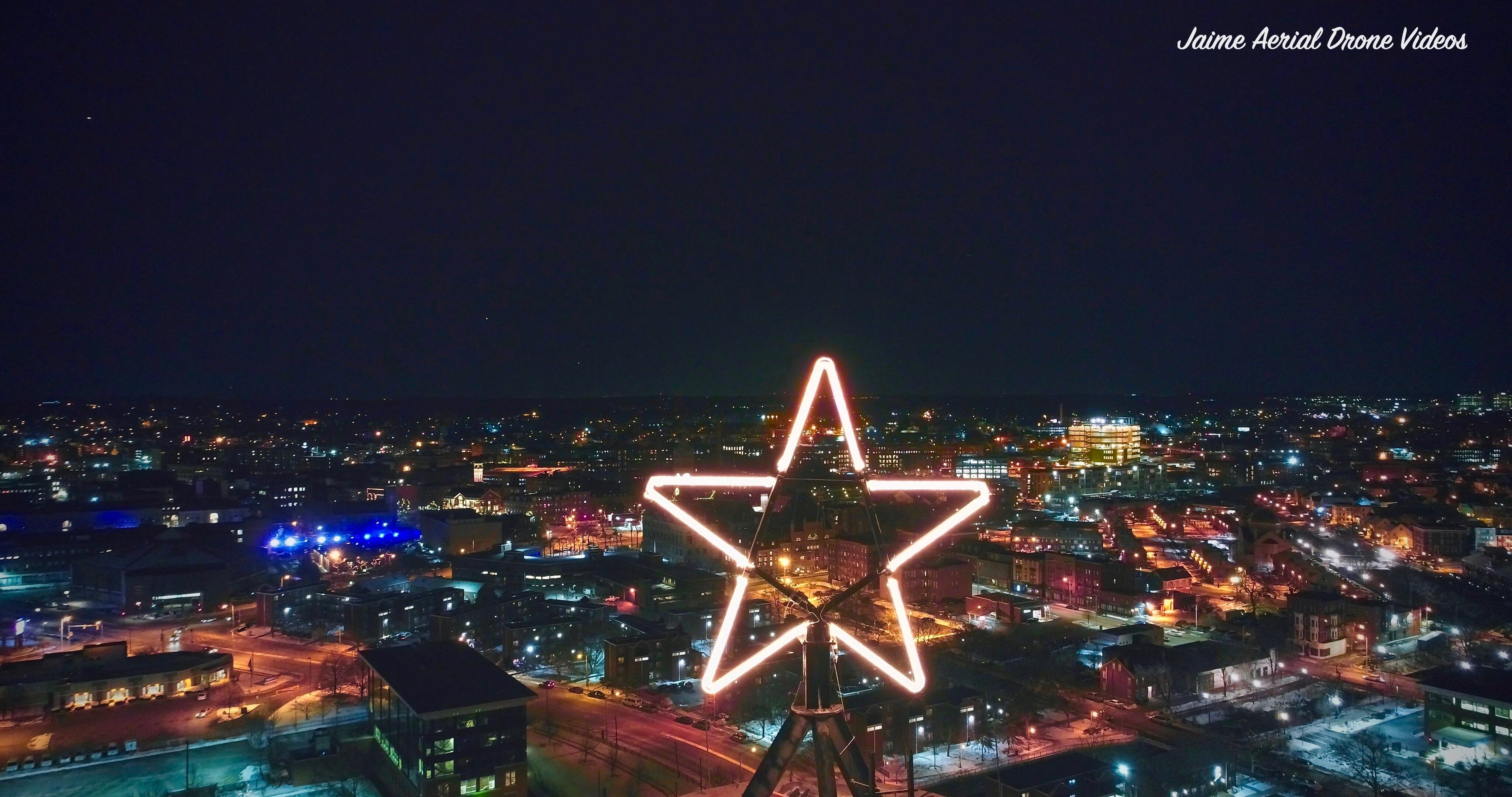 The Star Of Town.jpg