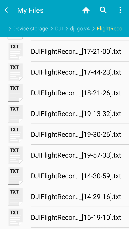 Screenshot_2017-12-17-17-33-10.png