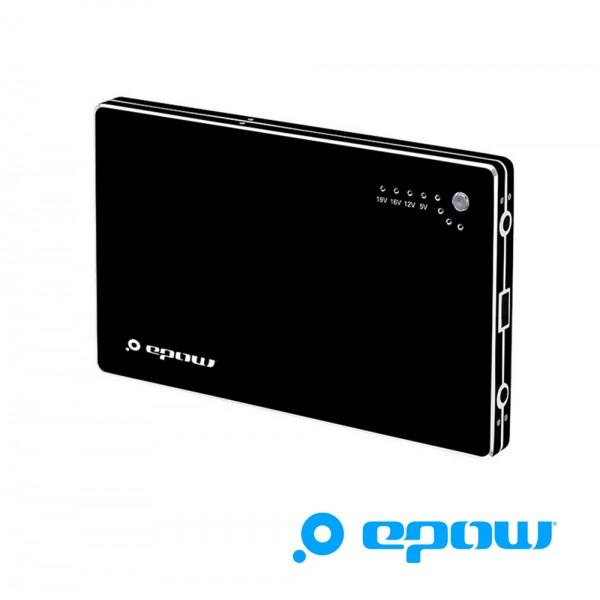 batterie-externe-ordinateur-universelle-20000mah.jpg