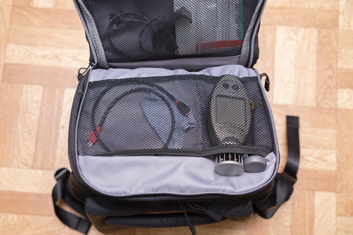 DJI-Goggles-RE_backpack_-01313.jpg