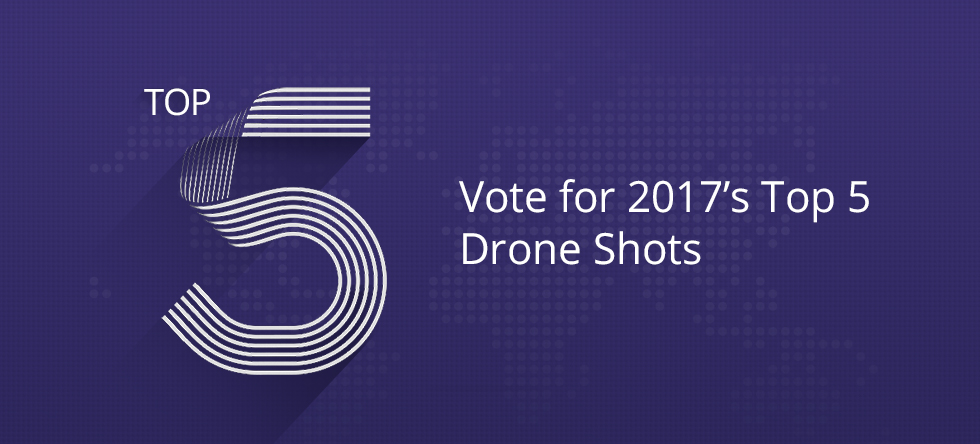 0108_14_Vote-for-2017's-Top-5-Drone-Shots(980x444).jpg