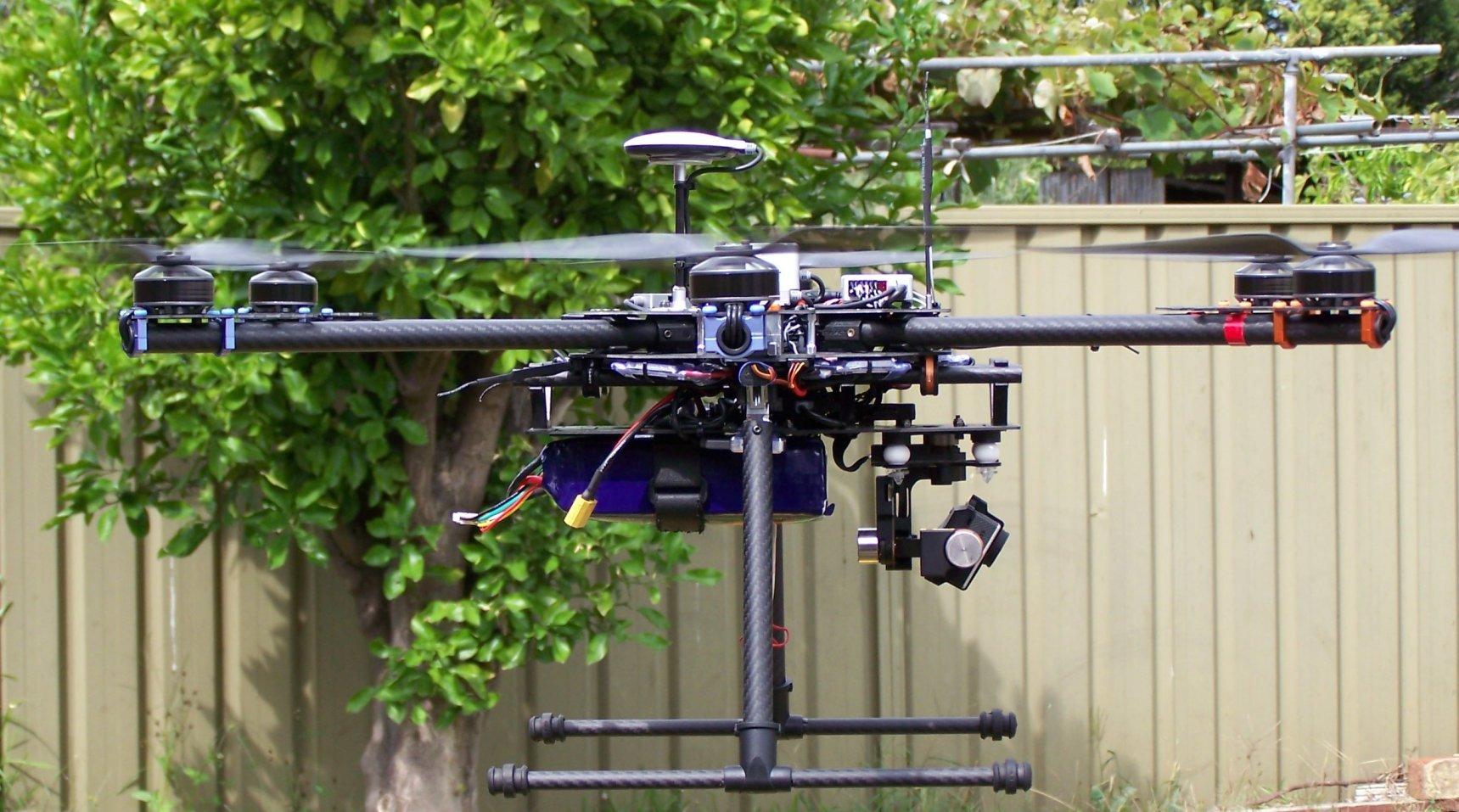 Tarot 680 Hexacopter - 3s.jpg