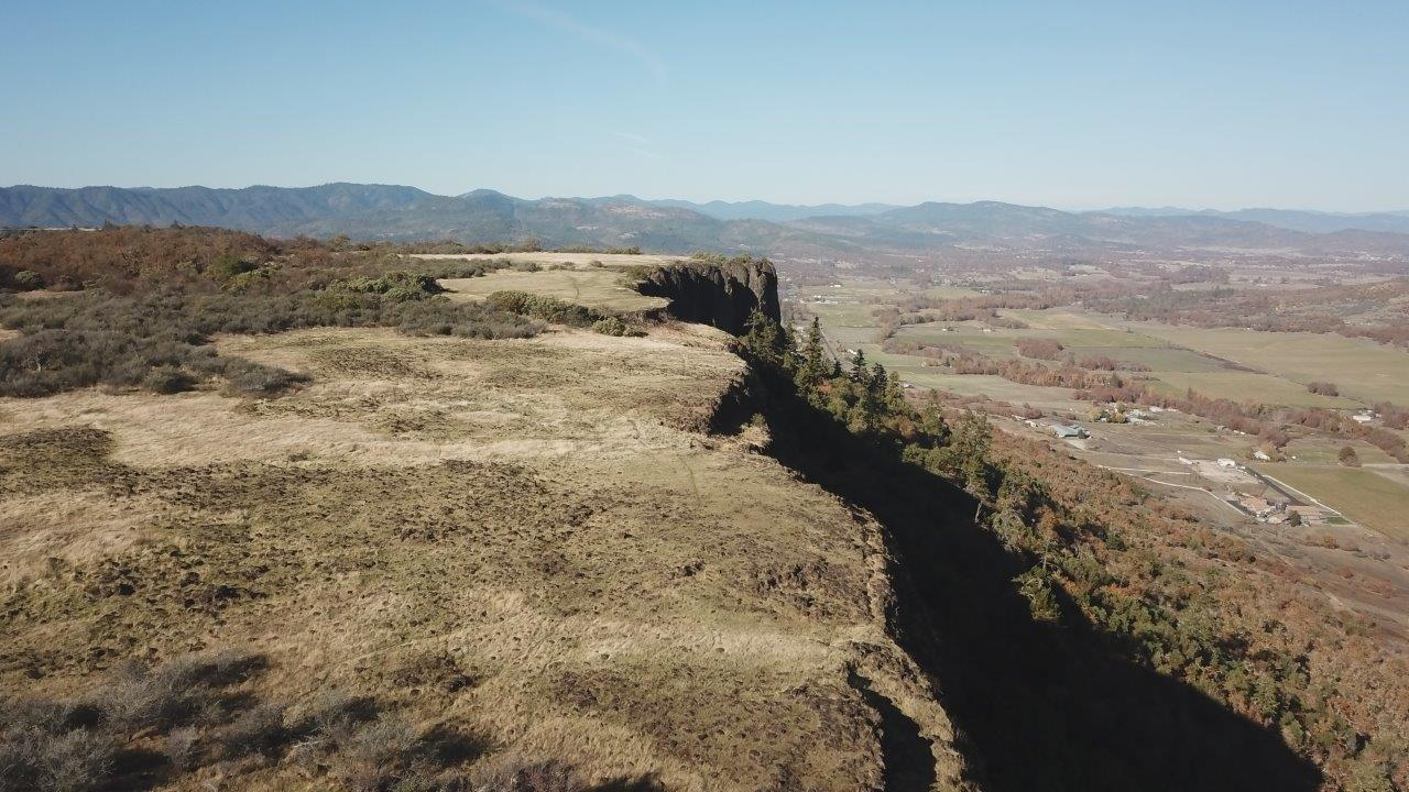 Tablerock Mountain 1.jpg