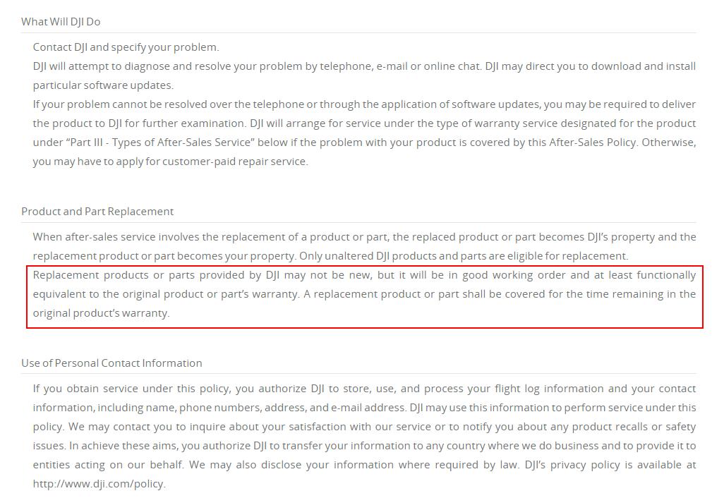 DJI Policy.png