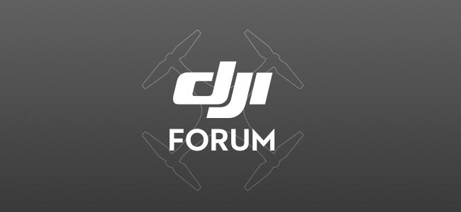 DJI_FORUM_ID 2 Copy 2.jpg