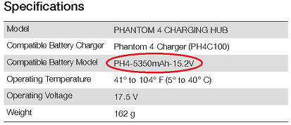charginghub.png