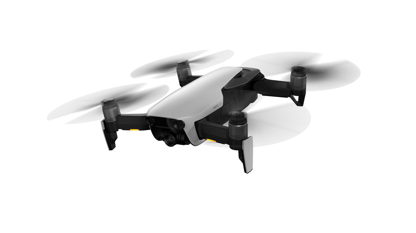 Mavic air combo assistant для 3 найти spark fly more combo в архангельск