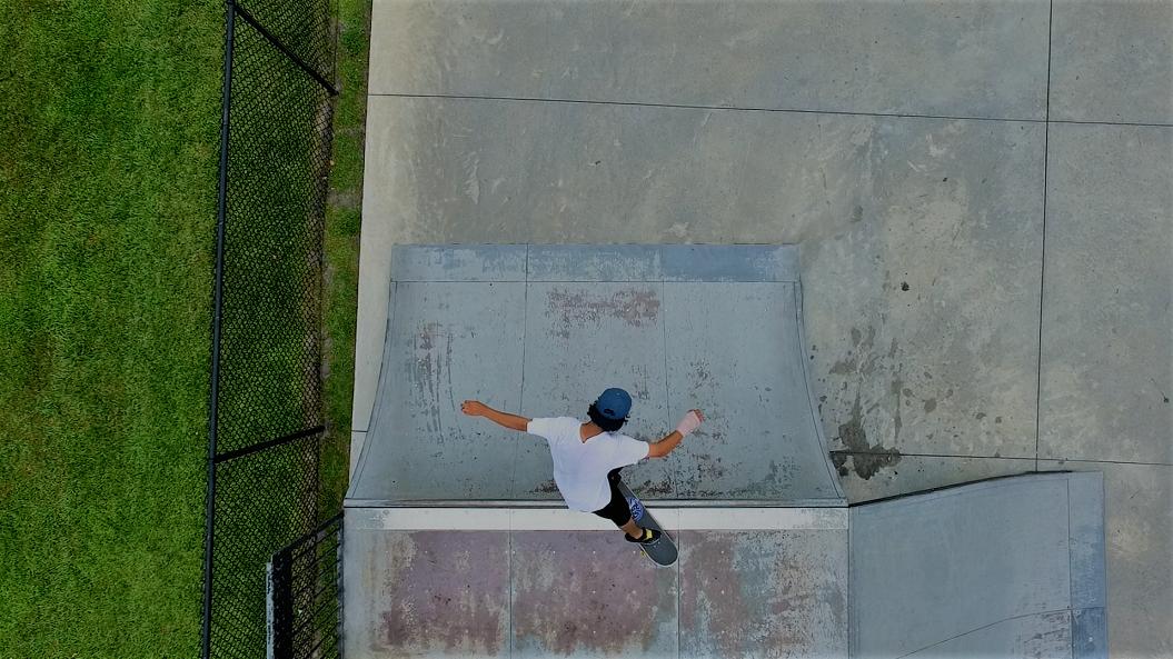 Skate resize.png