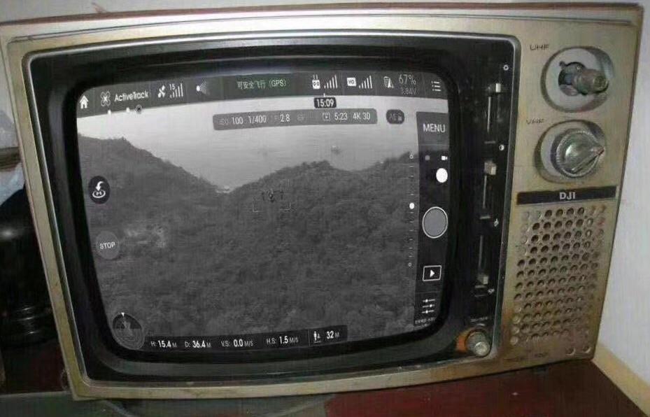 PROFESSIONAL HD BROADCASTING.jpg