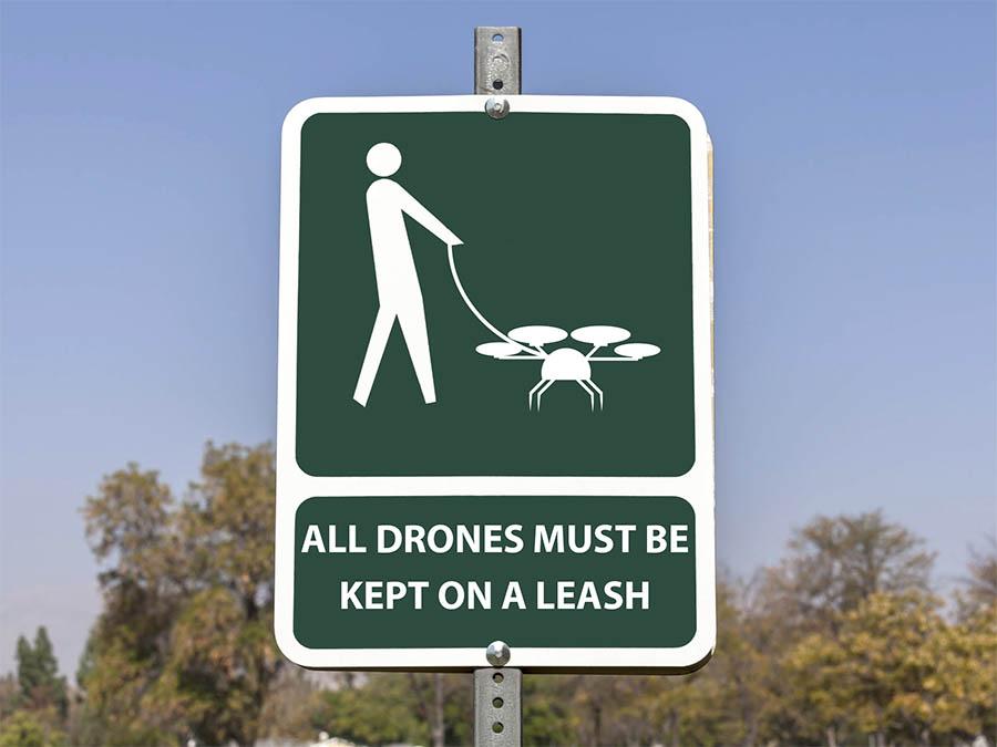 drones_on_leash.jpg