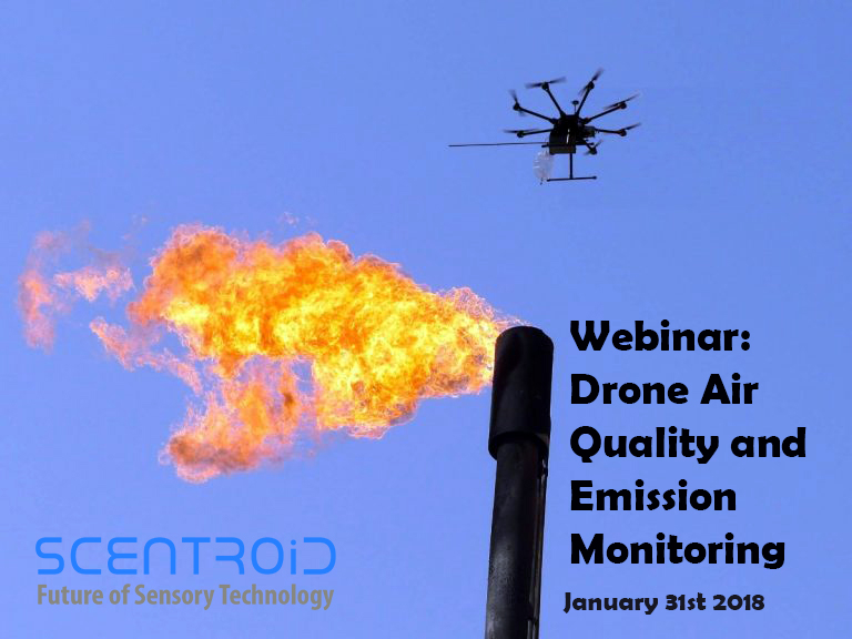 Drone Air-Quality-Monitoring - Scentroid DR1000.jpg