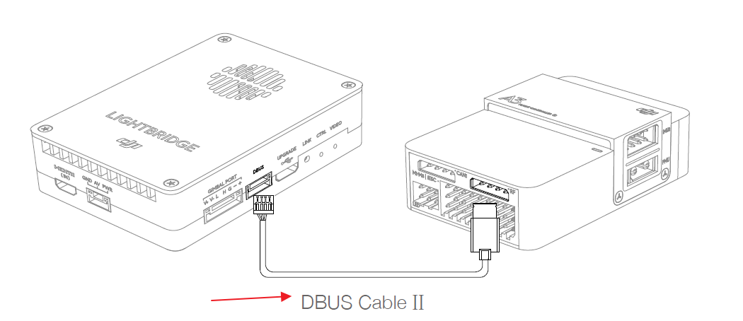 dbus2_cable.png