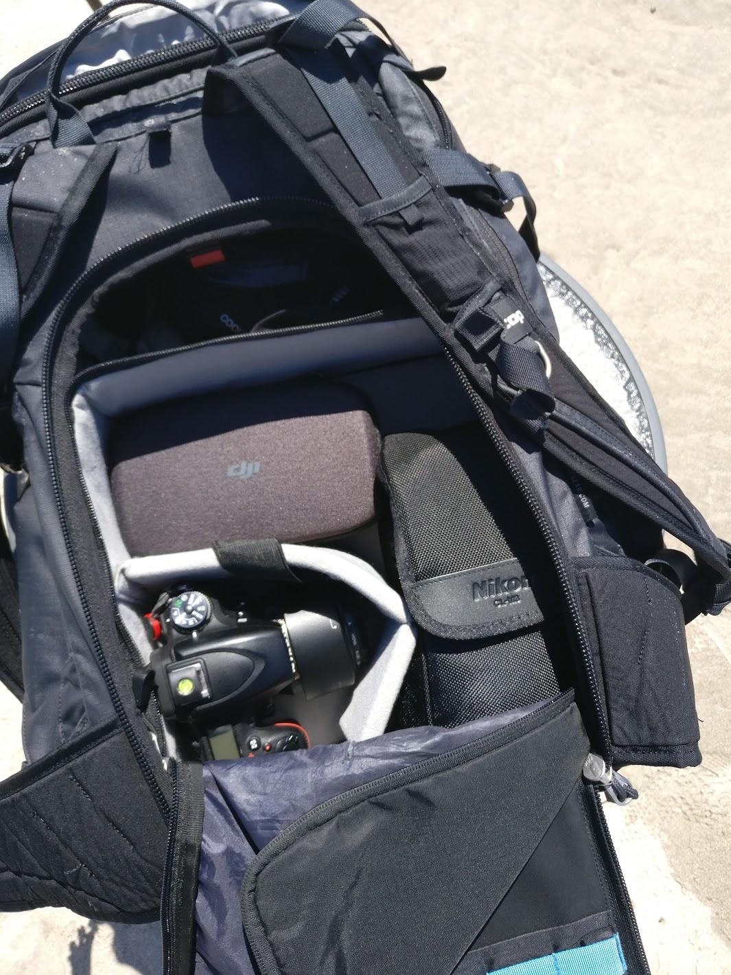 DJI-Mavic-Air-Cool-Fits-In-FStop-Bag-Easy.jpg