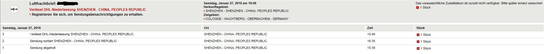 Shipping status.JPG